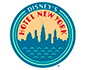 Disney Hotel New York