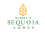 Disney Hotel Sequoia